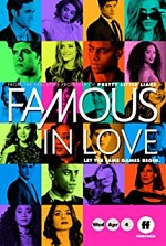 Famous in Love SE
