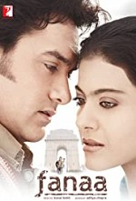 Watch Fanaa