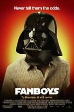 Watch Fanboys
