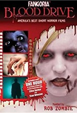 Watch Fangoria: Blood Drive