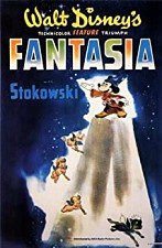 Watch Fantasia