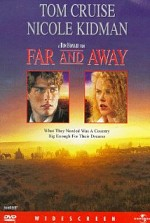 Watch Far and Away