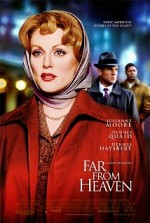 Watch Far from Heaven