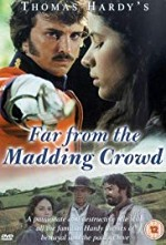 Watch Far from the Madding Crowd