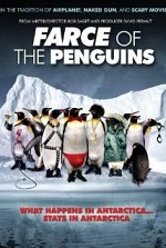 Watch Farce of the Penguins