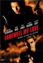 Watch Farewell, My Love
