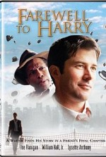 Watch Farewell to Harry