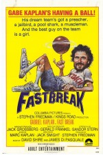 Watch Fast Break