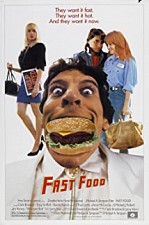 Watch Fast Food