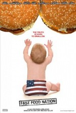 Watch Fast Food Nation