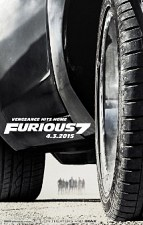 Watch Fast & Furious 7