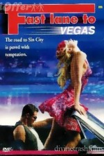 Watch Fast Lane to Vegas