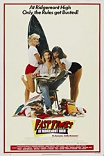 Watch Fast Times at Ridgemont High