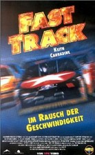 Watch Fast Track