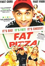 Watch Fat Pizza