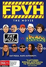 Watch Fat Pizza vs. Housos