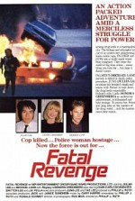 Watch Fatal Revenge