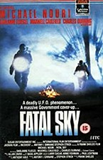Watch Fatal Sky
