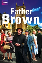 Father Brown S05E100