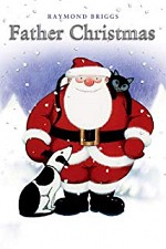 Watch Father Christmas