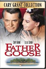 Watch Father Goose