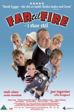 Watch Far til fire - i stor stil