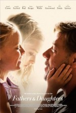 Watch Fathers and Daughters