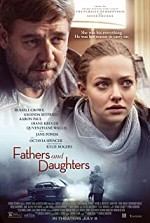 Watch Fathers & Daughters