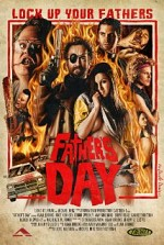 Watch Father's Day
