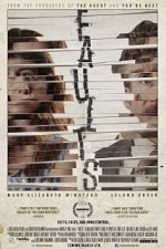 Watch Faults