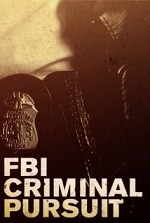 FBI: Criminal Pursuit S04E10
