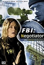 Watch FBI: Negotiator
