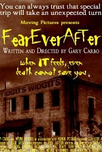 Watch Fear Ever After