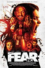 Watch Fear, Inc.