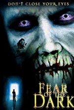 Watch Fear of the Dark