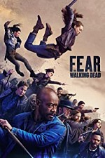 Fear the Walking Dead S05E08