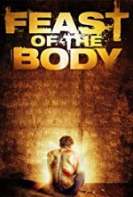 Watch Feast of the Body