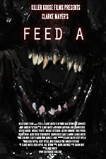 Watch Feed A
