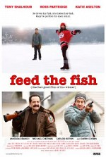 Watch Feed the Fish