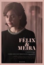 Watch Félix et Meira