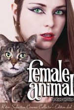 Watch Female Animal
