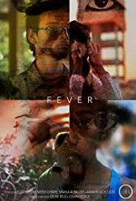 Watch Fever