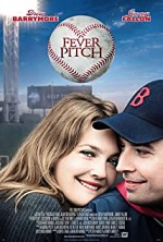 Watch Fever Pitch