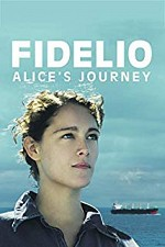 Watch Fidelio, Alice's Journey