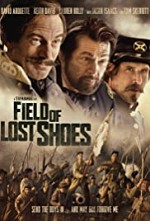 Watch Field of Lost Shoes