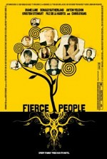 Watch Fierce People
