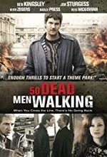 Watch Fifty Dead Men Walking