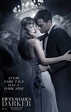 Watch Fifty Shades Darker