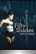Watch Fifty Shades Uncovered