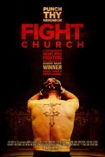 Watch Fight Church